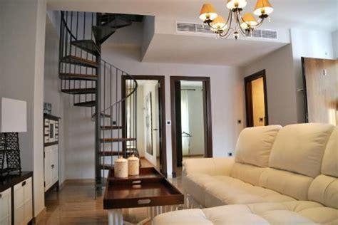 casa appartamenti aluguel e compra de casas ou apartamentos nos estados