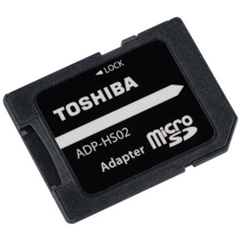 Toshiba Exceria Microsdhc Uhs I 48mbps 32gb Class 10 toshiba exceria microsdhc uhs i class 10 u3 90mb s 32gb