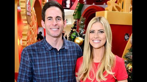 flip or flop stars tarek and christina el moussa split exclusive flip or flop stars tarek and christina el