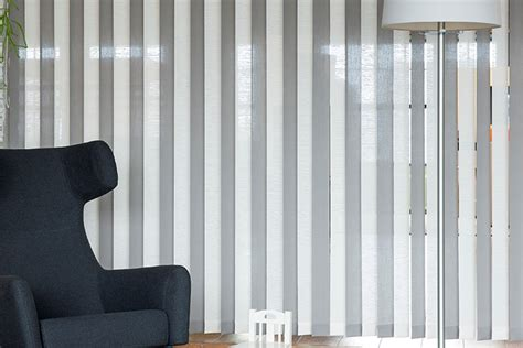 Louver Vertical Blinds vertical louver blinds jasno shutters blinds and