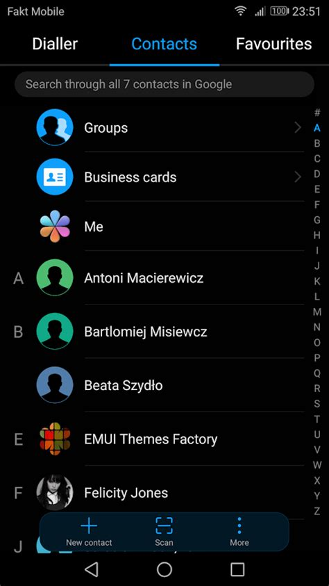 emui theme tool dark mode pro theme for huawei emui 5 5 1 8 android apps