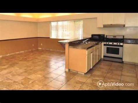 1 bedroom apartments for rent in chula vista condos for rent in chula vista ca 91911 fopasev