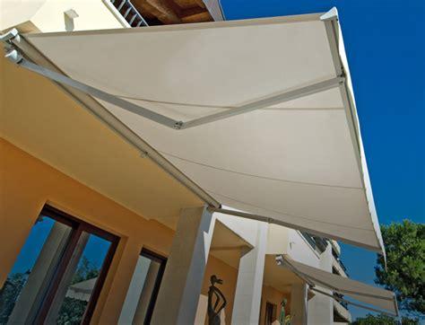quanto costano le tende da sole quanto costa una tenda da sole