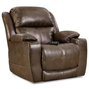 home stretch recliner recliners orland park chicago il recliners store