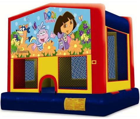 bounce house for sale commercial bounce house for sale cheap top inflatable jump house
