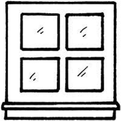 Sash Window 187 Coloring Pages 187 Surfnetkids Window Coloring Pages
