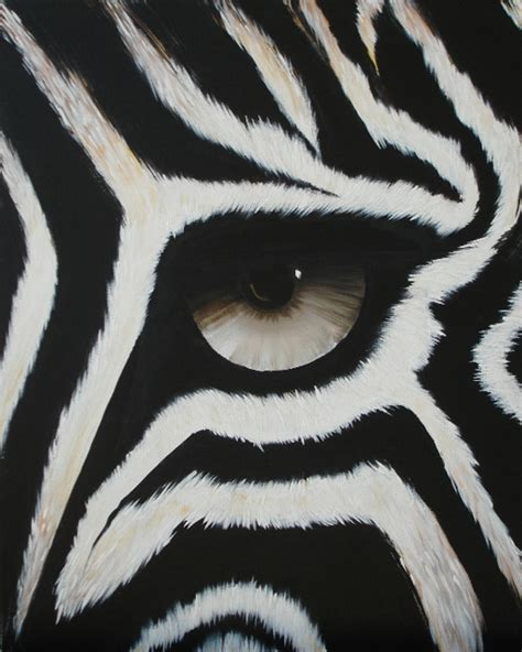 Zebra Print Wall Murals examples of art influenced by zebras all about the zebra