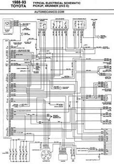 hood fuse box diagram chrysler sebring     chrysler sebring fuse