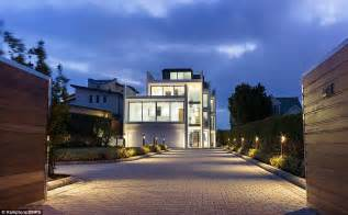 luxury homes dorset sandbanks home the vanquish is on the market for 163 7