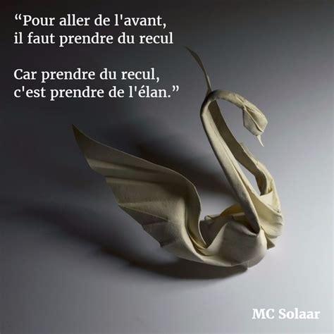 Changer Coiffure by Changer De Coiffure Citation Votre Nouveau 233 L 233 Gant