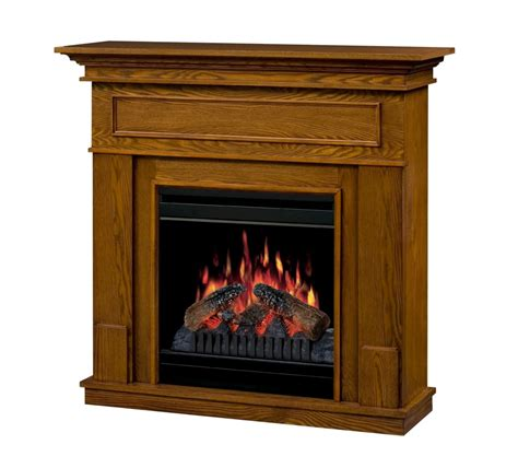Fireplaces Canada by Electric Fireplaces In Canada Canadadiscounthardware