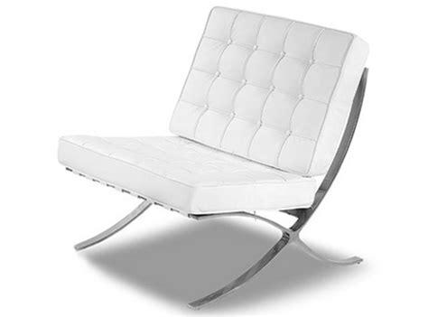 sillon barcelona barato sillon barcelona h sofas baratos muebles baratos