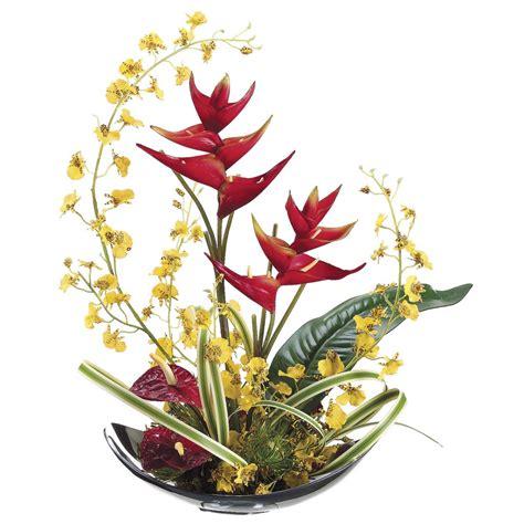 flower arrangement ikebana flower arrangements