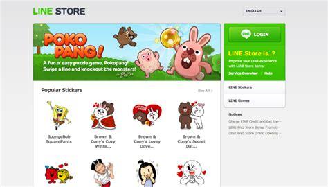 theme line pulsa xl anda bisa membeli sticker line dengan pulsa di indonesia