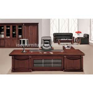 Office Furniture Standing Desk Office Furniture Standing Executive Desk Supplier Ia005 Buy Standing Desk Office Furniture