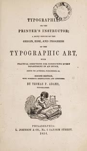1330620437 historical sketch of the origin typographia an historical sketch of the origin and