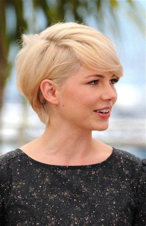 hairstyles sagging jawline best hairstyle for sagging jawline short hairstyle 2013