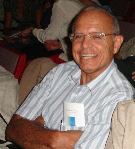 Prodigo Gili asociaci 243 n venezolana de educaci 243 n matem 225 tica abril 2012