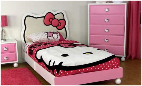 how high should my bed be where should i place my bed in my lovely bedroom