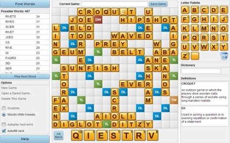 is xe a word in scrabble word wizard 插件下载 chrome 网上应用店