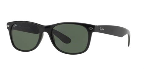 Sale New Kacamata Michael Kors Sunglasses 100 Authentic Ban Rb 2132 901 New Wayfarer Sunglasses Shadesdaddy