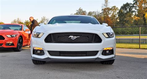 2015 mustang v6 road test road test mustang 2015 v6 autos post