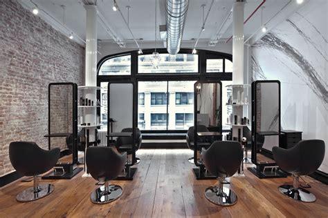room and board nyc soho hair dresser soho bestdressers 2017