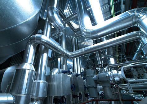 Hvac Engineer by Mechanical Engineering Design