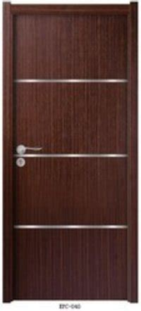 laminate door design your mica in ahmedabad gujarat india company profile