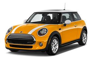 Mini Cooper Miniature 2016 Mini Cooper Hardtop Reviews And Rating Motor Trend