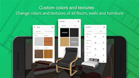 easy to use home design app planner 5d home interior design creator apk download
