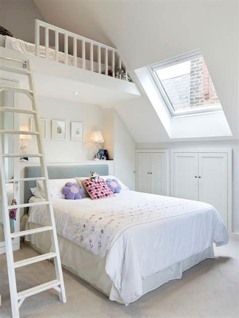 9x9 schlafzimmer 26 quartos modernos decorados cama beliche apartamento
