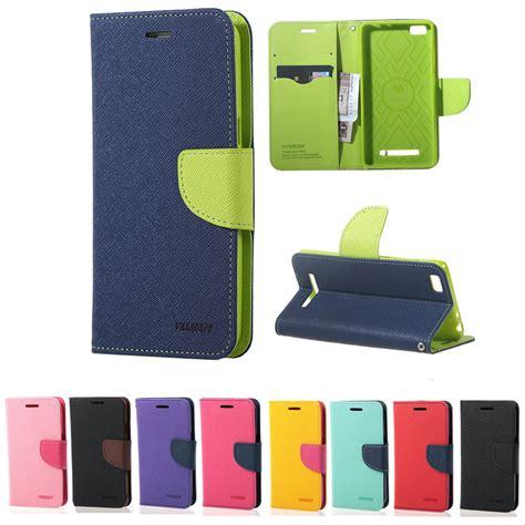 Xiaomi Mi 4i Mi4i Fancy Diary Original Mercury Goospery fancy mobile cases reviews shopping fancy mobile