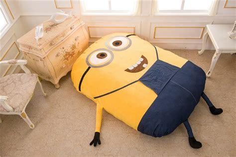 letti piu belli mondo i letti sconvolgeranno la tua idea di da letto