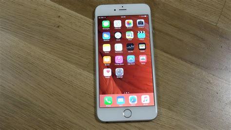 iphone 6 plus ios 9 1 beta new emojis 4k