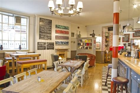 Gastro Pub Interior Design by 152 Best Images About Gastro Pubs On