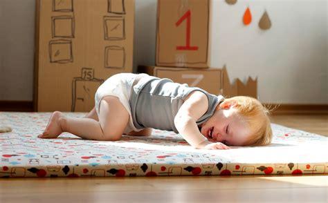 tappeti gioco per neonati tappeto gioco tappeto gioco neonato