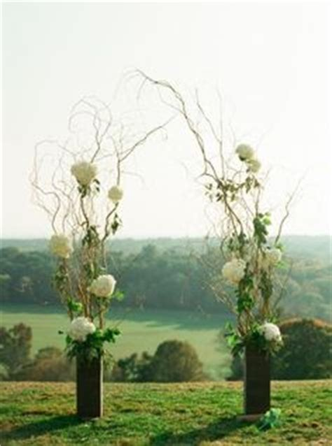 Wedding Arch Ac by 1000 Ideas About Wedding Arch Decorations On