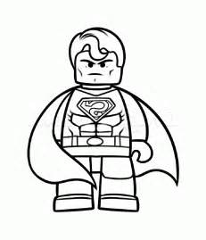 related keywords amp suggestions for lego superman drawing