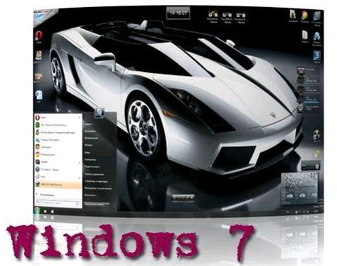 new year themes free download for windows 7 black windowsultimate wallpaperfree wallpapersdesktop