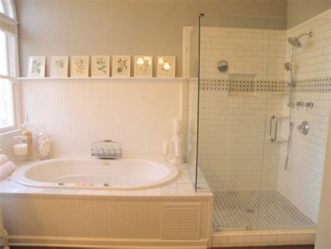 beadboard around bathtub tub and shower surround beadboard images frompo