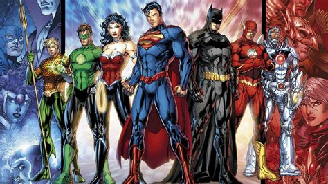 justice league justice league war