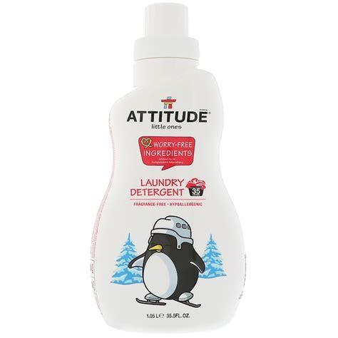 Parfum Laundry 5 Liter attitude ones laundry detergent fragrance free 35 5 fl oz iherb