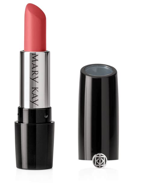 Lipstick Pixy Semi Matte 174 gel semi matte lipstick always apricot