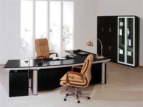 Schreibtisch Günstig Bestellen by Eck Schreibtisch Winkelkombination G 252 Nstig Bestellen