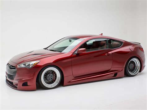 2014 genesis coupe price 2014 hyundai genesis coupe changes html autos weblog