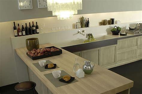 comprare cucina comprare una cucina excellent una cucina monoblocco per