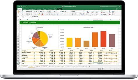tutorial excel contabilidad 150 plantillas en excel de contabilidad finanzas y