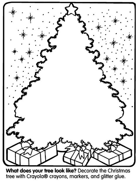 printable christmas tree activities 53 best coloring pages images on pinterest coloring book