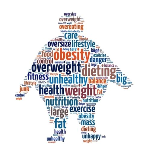 weight management statistics weight loss timing can obesity become irreversible